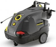 KARCHER HDS  8/18-4CX